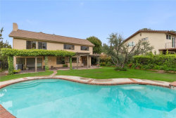 Photo of 361 S Yorkshire Circle, Anaheim Hills, CA 92808 (MLS # PW19110170)