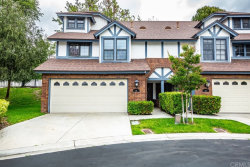 Photo of 916 S Rim Crest Drive, Anaheim Hills, CA 92807 (MLS # PW19110633)