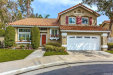 Photo of 8111 E Candleberry Circle, Orange, CA 92869 (MLS # PW19110949)