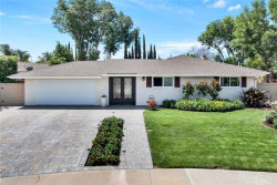 Photo of 17652 Laurie Lane, Tustin, CA 92780 (MLS # PW19111137)