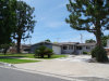 Photo of 2817 W Devoy Drive, Anaheim, CA 92804 (MLS # PW19111429)