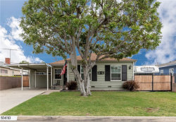 Photo of 10410 Eagan Drive, Whittier, CA 90604 (MLS # PW19111991)