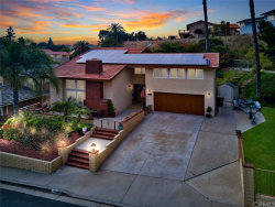 Photo of 19841 Ravenna Drive, Yorba Linda, CA 92886 (MLS # PW19112389)