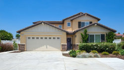Photo of 17671 Imperial, Yorba Linda, CA 92886 (MLS # PW19113203)