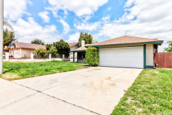 Photo of 1644 La Paz Avenue, Ontario, CA 91764 (MLS # PW19113227)