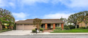 Photo of 2037 Palma Drive, Rowland Heights, CA 91748 (MLS # PW19113609)