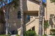 Photo of 31 Highpark Place, Aliso Viejo, CA 92656 (MLS # PW19114059)