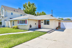 Photo of 9651 Russell Avenue, Garden Grove, CA 92844 (MLS # PW19114857)