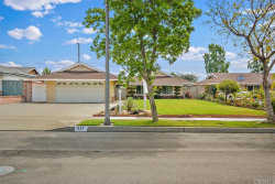 Photo of 930 N Oaks Avenue, Ontario, CA 91762 (MLS # PW19115153)