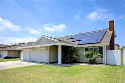 Photo of 8281 Bellhaven Street, La Palma, CA 90623 (MLS # PW19115162)