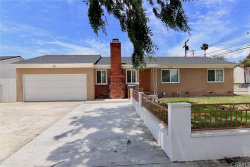 Photo of 1203 S Courtright Street, Anaheim, CA 92804 (MLS # PW19115469)