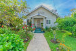 Photo of 1101 Rose Avenue, Long Beach, CA 90813 (MLS # PW19117007)