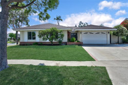 Photo of 1205 Lasterbrook Street, Placentia, CA 92870 (MLS # PW19117319)