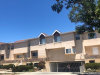 Photo of 4315 W 145th Street, Unit 10, Lawndale, CA 90260 (MLS # PW19117520)