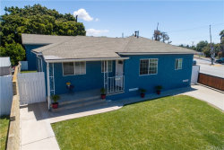 Photo of 2822 Olive Street, Torrance, CA 90501 (MLS # PW19119229)