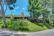 Photo of 14169 Bronte Drive, Whittier, CA 90602 (MLS # PW19119560)