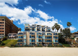Photo of 1 3rd Place, Unit 201, Long Beach, CA 90802 (MLS # PW19119618)