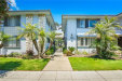 Photo of 1065 E 3rd Street, Unit 3, Long Beach, CA 90802 (MLS # PW19119968)