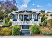 Photo of 245 W Brookdale Place, Fullerton, CA 92832 (MLS # PW19120043)