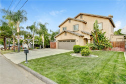 Photo of 20090 Case Street, Corona, CA 92881 (MLS # PW19120687)