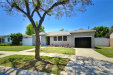 Photo of 11151 Saratoga Drive, Los Alamitos, CA 90720 (MLS # PW19120821)