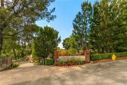 Photo of 806 Ride Out Way, Fullerton, CA 92835 (MLS # PW19121299)