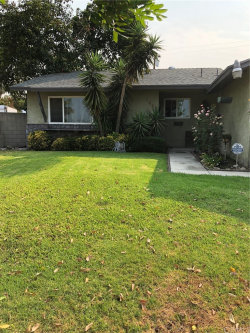 Photo of 4992 Granada Street, Montclair, CA 91763 (MLS # PW19122229)