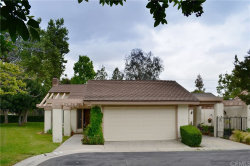 Photo of 1101 Woodside Drive, Placentia, CA 92870 (MLS # PW19123040)