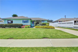 Photo of 1025 Oakdale Avenue, Fullerton, CA 92831 (MLS # PW19124614)