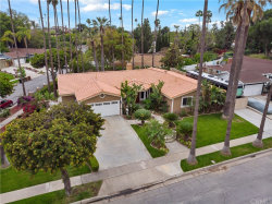 Photo of 450 W Valley View Drive, Fullerton, CA 92835 (MLS # PW19125901)