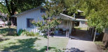 Photo of 30 Lupoyoma Avenue, Lakeport, CA 95453 (MLS # PW19127222)