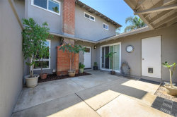 Photo of 6801 Tahitian Circle, Yorba Linda, CA 92886 (MLS # PW19127493)