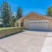 Photo of 807 Goldenrod Street, Placentia, CA 92870 (MLS # PW19127682)