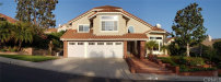 Photo of 21746 Twinford Drive, Lake Forest, CA 92630 (MLS # PW19128968)