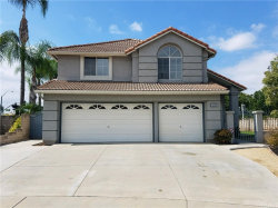 Photo of 409 Tidland Circle, Placentia, CA 92870 (MLS # PW19129699)