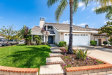 Photo of 22144 Pheasant Street, Lake Forest, CA 92630 (MLS # PW19131841)