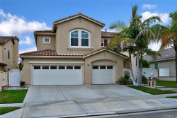 Photo of 419 Rodarte Place, Placentia, CA 92870 (MLS # PW19132666)