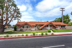 Photo of 8307 Dale Street, Buena Park, CA 90620 (MLS # PW19132916)