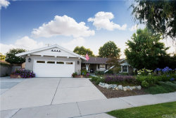 Photo of 1311 N Acacia Avenue, Fullerton, CA 92831 (MLS # PW19134455)