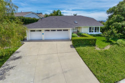 Photo of 2622 E Denise Avenue, Orange, CA 92867 (MLS # PW19135425)