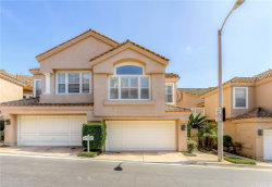 Photo of 3016 Primrose Lane, Fullerton, CA 92833 (MLS # PW19135548)
