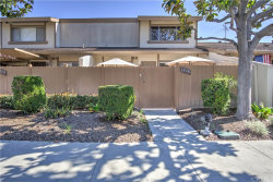 Photo of 1710 Avenida Selva, Unit 67, Fullerton, CA 92833 (MLS # PW19135577)