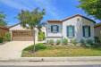 Photo of 24258 Owl Court, Corona, CA 92883 (MLS # PW19135823)
