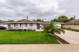 Photo of 2024 W Random Drive, Anaheim, CA 92804 (MLS # PW19135889)