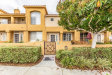 Photo of 21 Windridge, Aliso Viejo, CA 92656 (MLS # PW19135955)