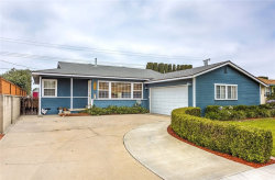 Photo of 930 N California Street, Orange, CA 92867 (MLS # PW19136451)