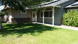 Photo of 4251 Valley View Avenue, Norco, CA 92860 (MLS # PW19136949)