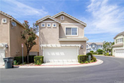 Photo of 26 Windward Way, Buena Park, CA 90621 (MLS # PW19137023)