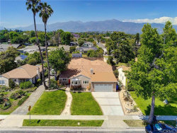 Photo of 8415 Sheffield Road, San Gabriel, CA 91775 (MLS # PW19137203)