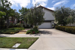 Photo of 11166 McGee River Circle, Fountain Valley, CA 92708 (MLS # PW19138039)